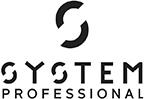 System Professional