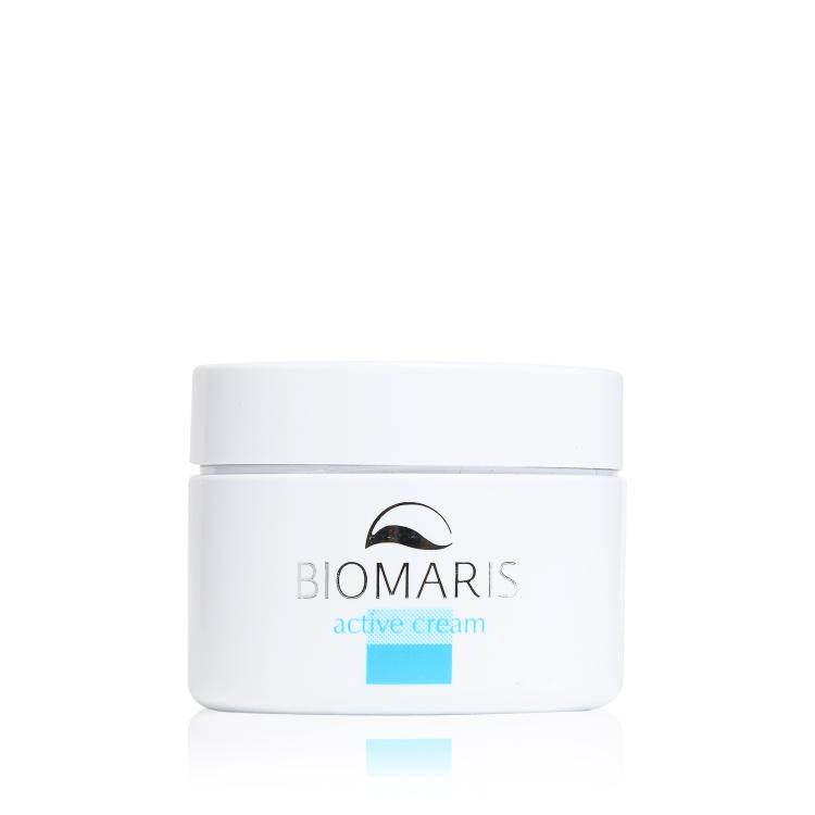 Biomaris Young Line Active Creme