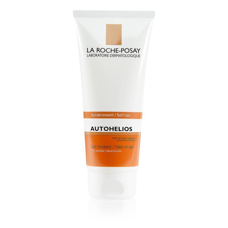 La Roche-Posay Autohelios Zartschmelzendes-Gel