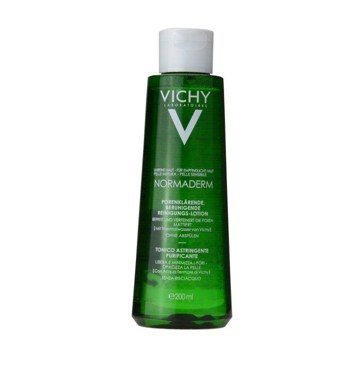 Vichy Normaderm Reinigungs-Lotion