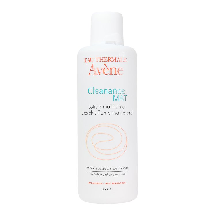 Avene Cleanance MAT Gesichts-Tonic
