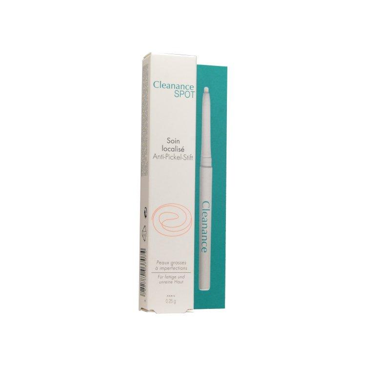 Avene Cleanance Spot Anti-Pickel-Stift
