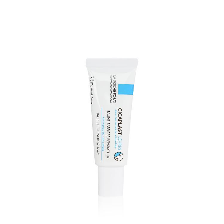 La Roche Posay Cicaplast Lippen B5 Balsam