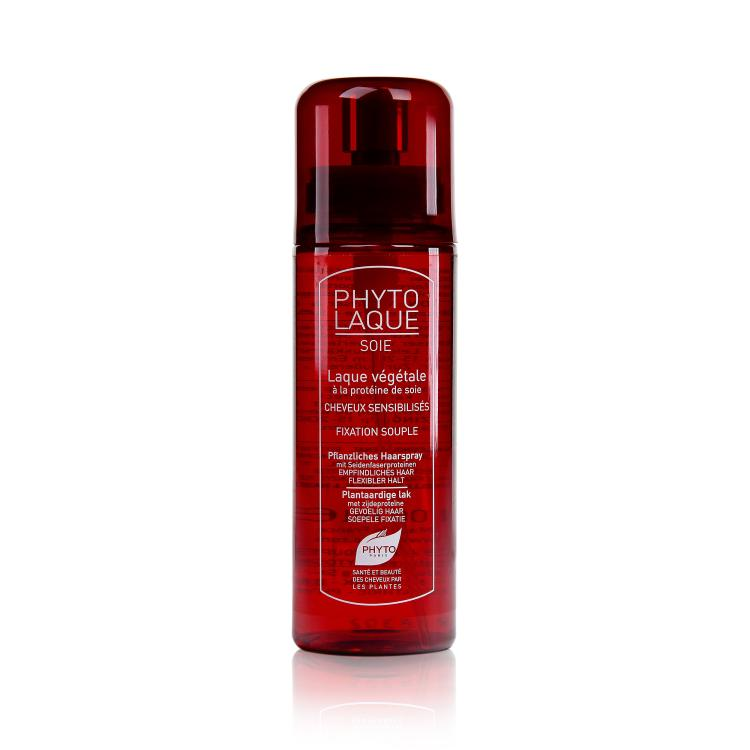 Phyto Laque Soie pflanzliches Haarspray