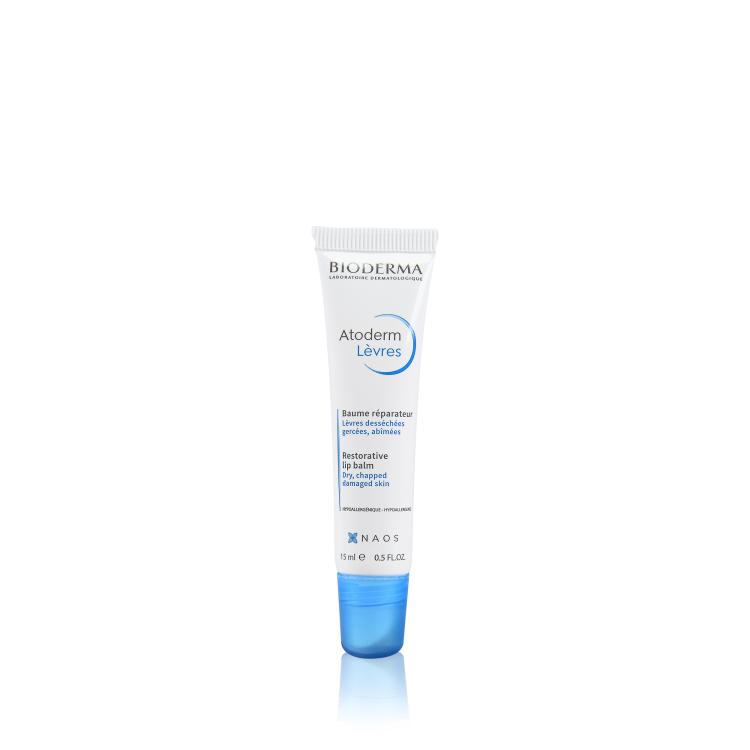 Bioderma Atoderm Leveres Baume