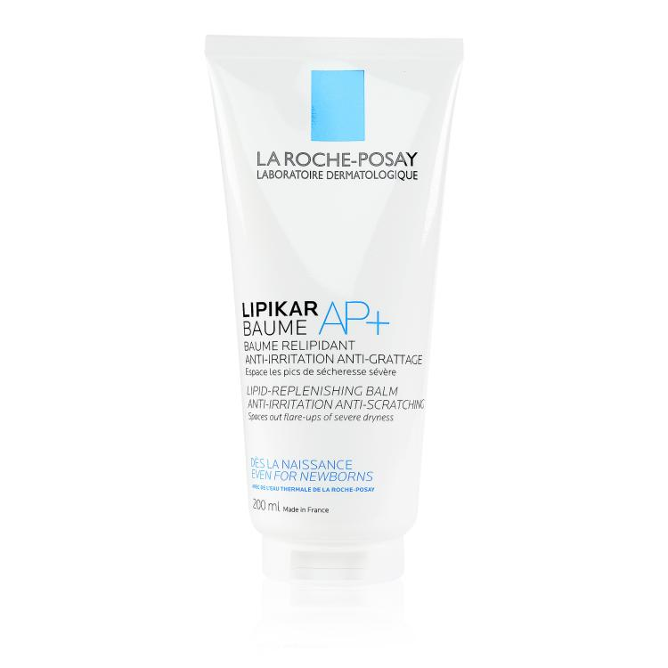La Roche Posay Lipikar Baume AP+ Balsam