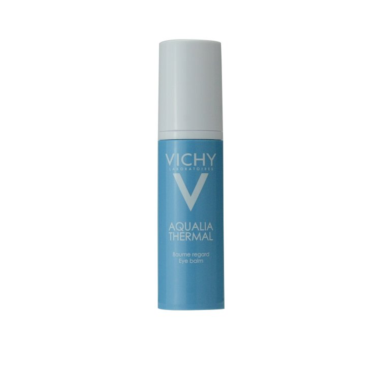Vichy Aqualia Thermal Augenbalsam