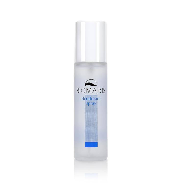 Biomaris Deodorant Spray