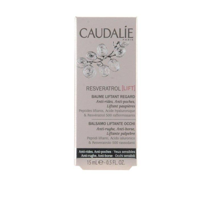 Caudalie Resveratrol-Lift Lifting Augenbalsam