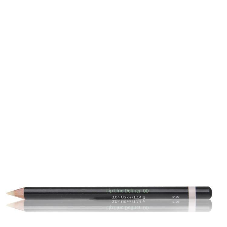 Hauschka Lip Line Definer translucent