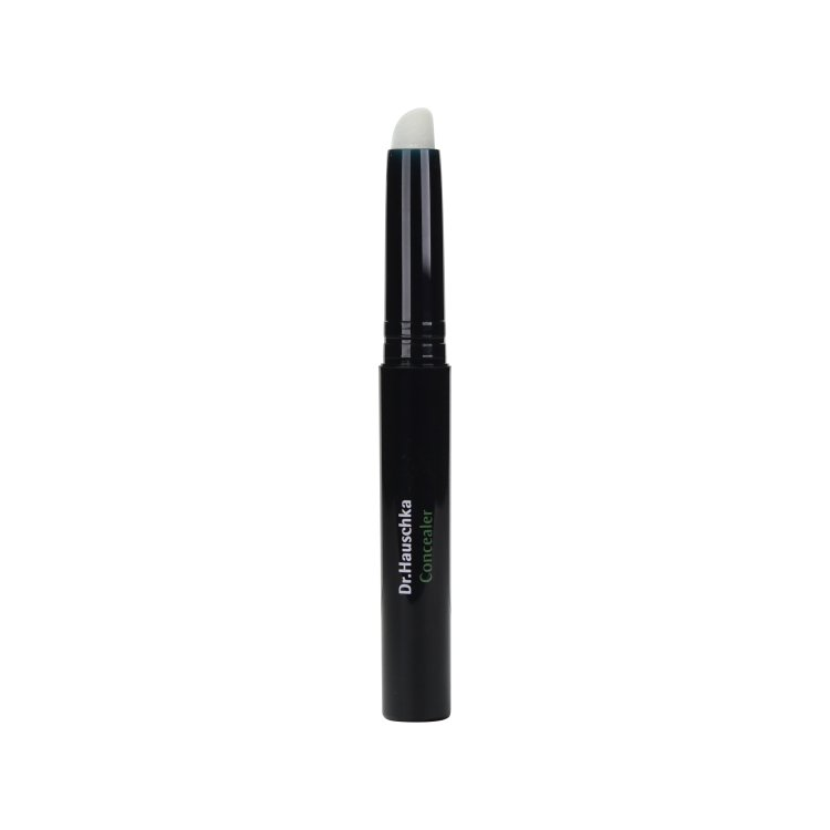 Hauschka Light Reflecting Concealer translucent 00
