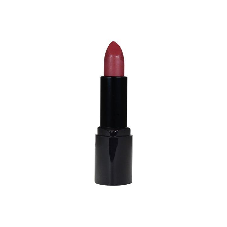 Hauschka Lipstick camellia 03