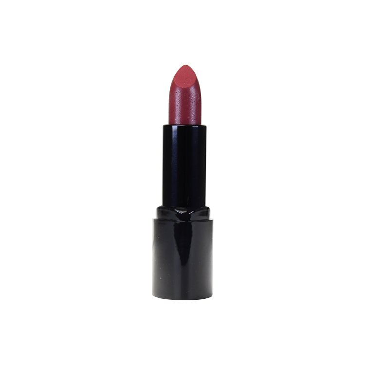 Hauschka Lipstick orpine 07