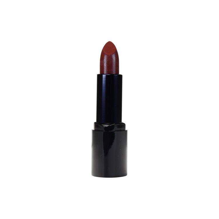 Hauschka Lipstick caralluma 14