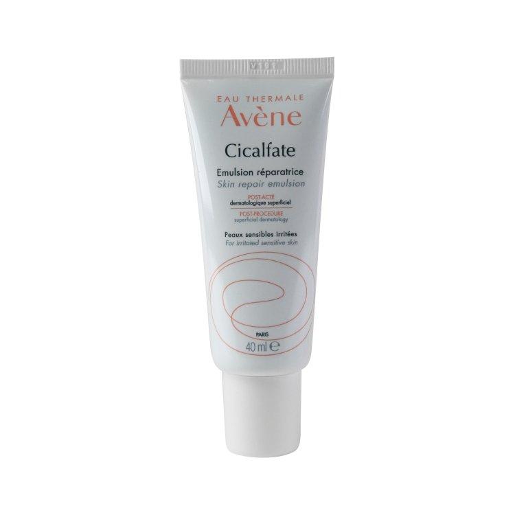 Avene Cicalfate Akutpflege-Emulsion