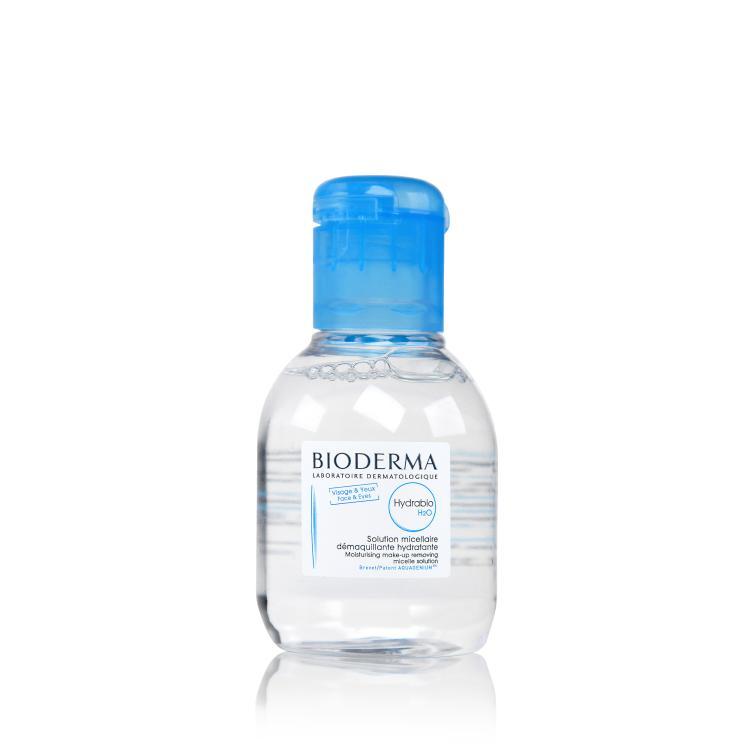 Bioderma Hydrabio Micellenlösung H2O