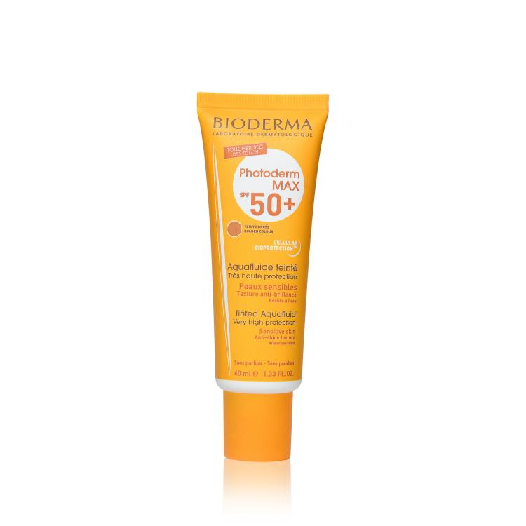 Bioderma Photoderm MAX Dry Touch SPF 50+