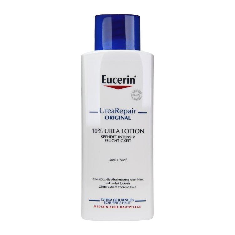 Eucerin UreaRepiar original Lotion 10%