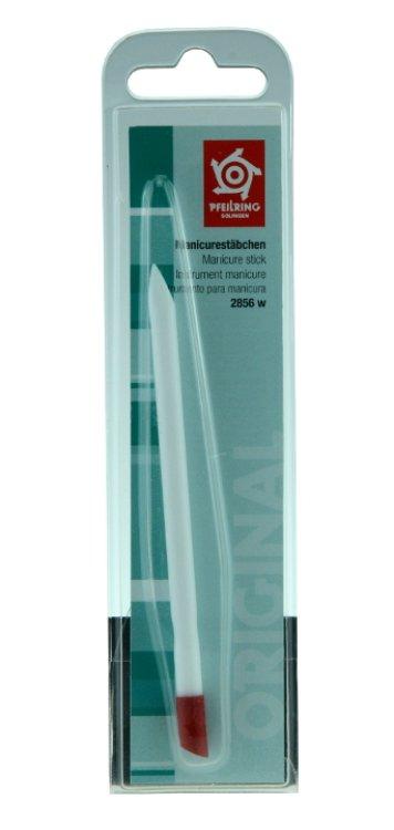 Pfeilring Manicure-Stäbchen 2856w