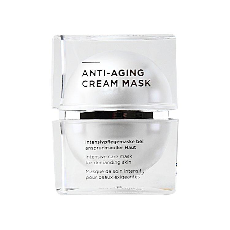 Annemarie Börlind Anti-Aging Cream Mask
