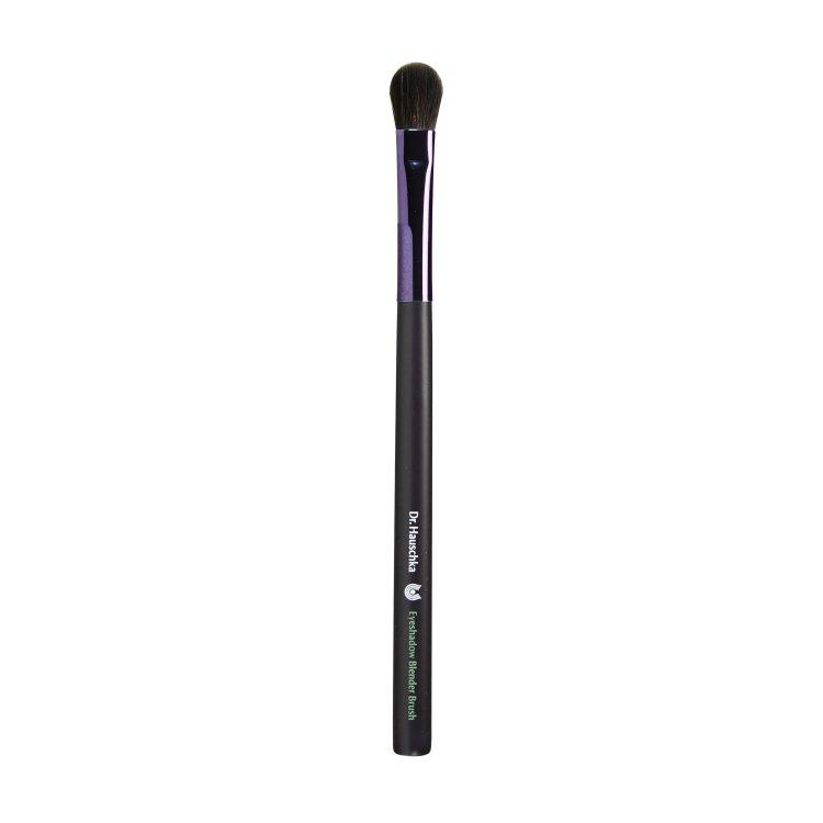 Hauschka Eyeshadow Blender Brush