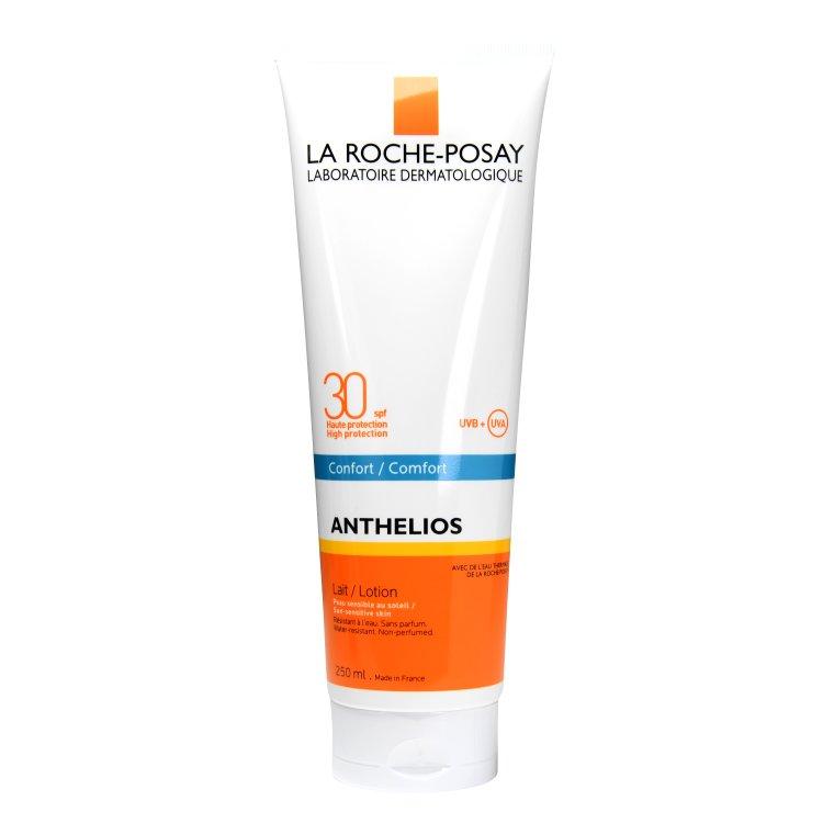 La Roche-Posay Anthelios Lotion LSF 30