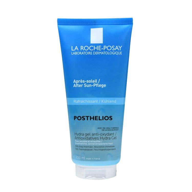 La Roche-Posay Posthelios Hydra Gel