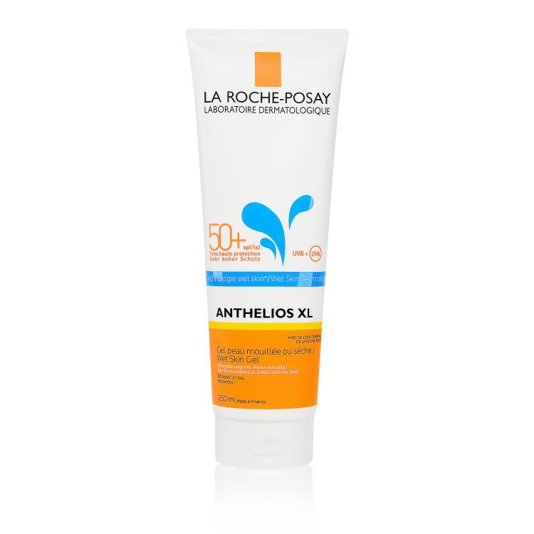 La Roche Posay Anthelios XL LSF 50+ Wet Skin Gel