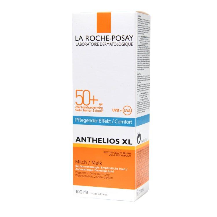 La Roche-Posay Anthelios XL Sonnenmilch LSF 50+