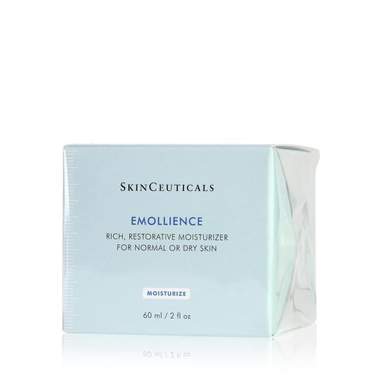 SkinCeuticals Emollience Creme