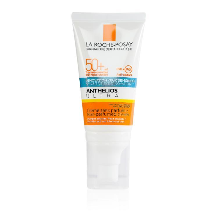 La Roche Posay Anthelios Ultra Creme LSF 50+