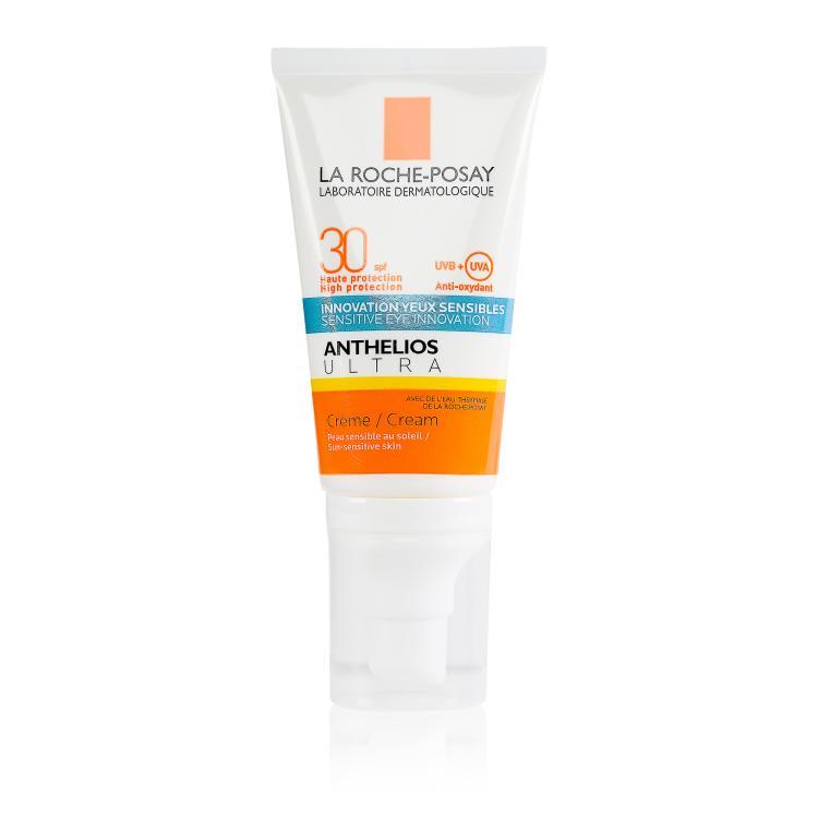 La Roche-Posay Anthelios Ultra Creme LSF 30