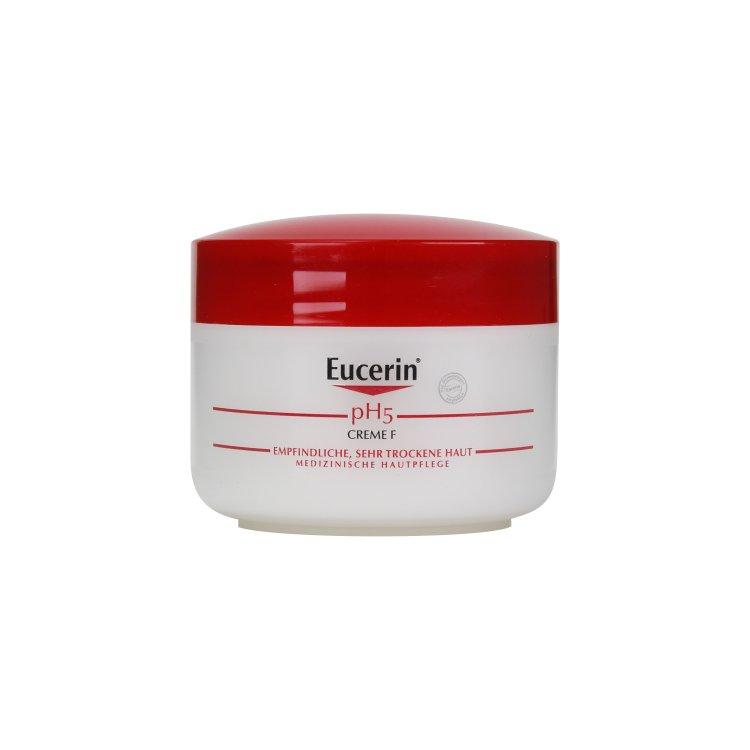 Eucerin pH5 Creme F