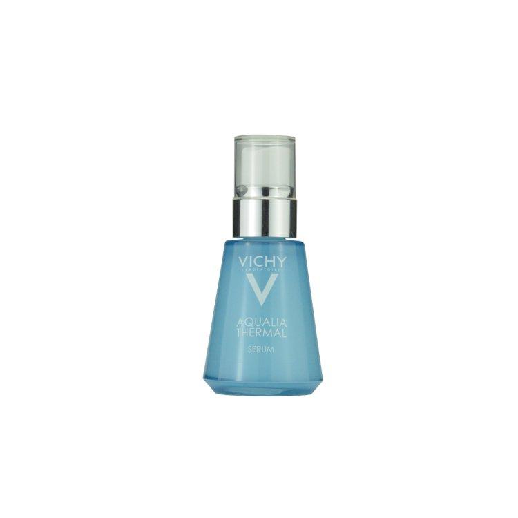Vichy Aqualia Thermal Feuchtigkeits-Serum