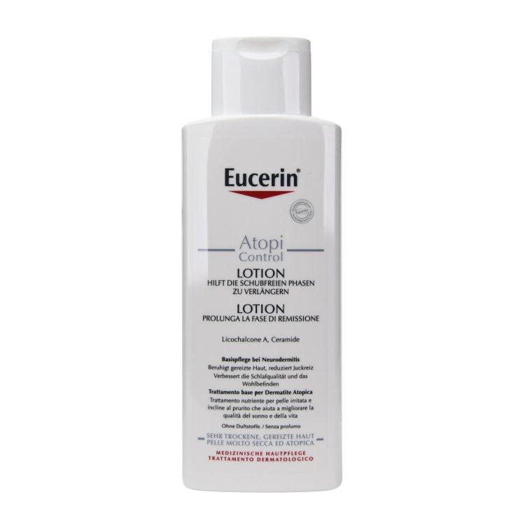 Eucerin Atopi Control Lotion