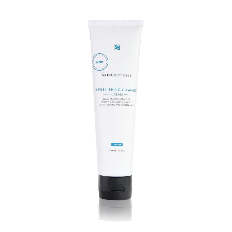 SkinCeuticals Replenishing Cleanser