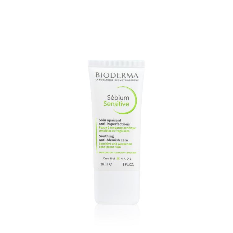 Bioderma Sebium Sensitive