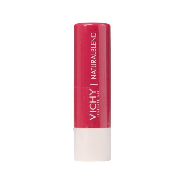 Vichy Natural Blend Lippenbalsam pink