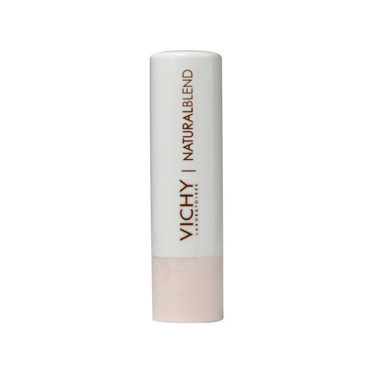 Vichy Natural Blend Lippenbalsam transparent
