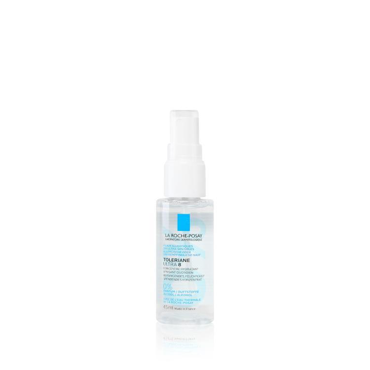 La Roche Posay Toleriane Ultra 8 Spray