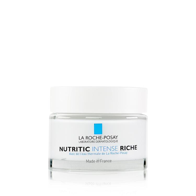 La Roche-Posay Nutritic Intense Riche Creme