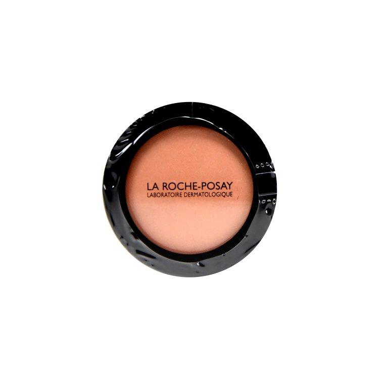 La Roche-Posay Toleriane Blush Nr. 2 rose