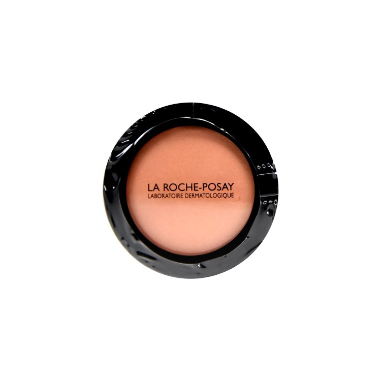 La Roche-Posay Toleriane Blush Nr. 3 Caramel