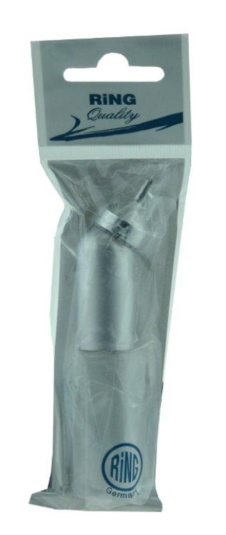 Ring Quality Taschenzerstäuber Glas