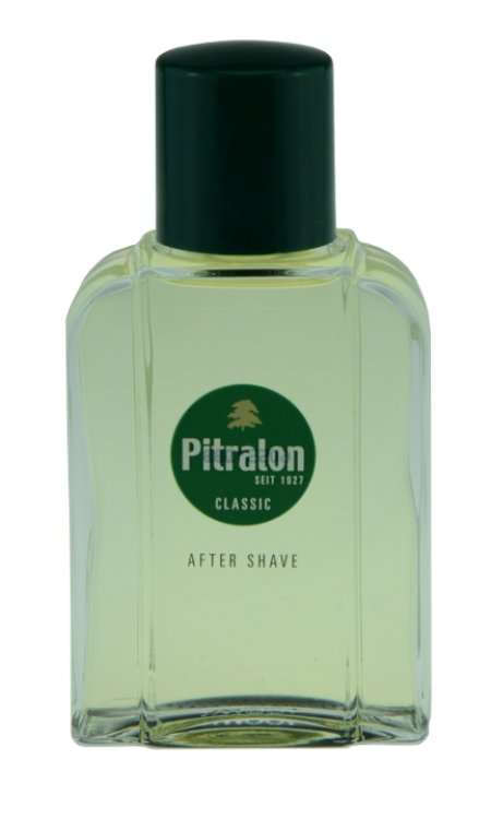 PITRALON Classic After Shave