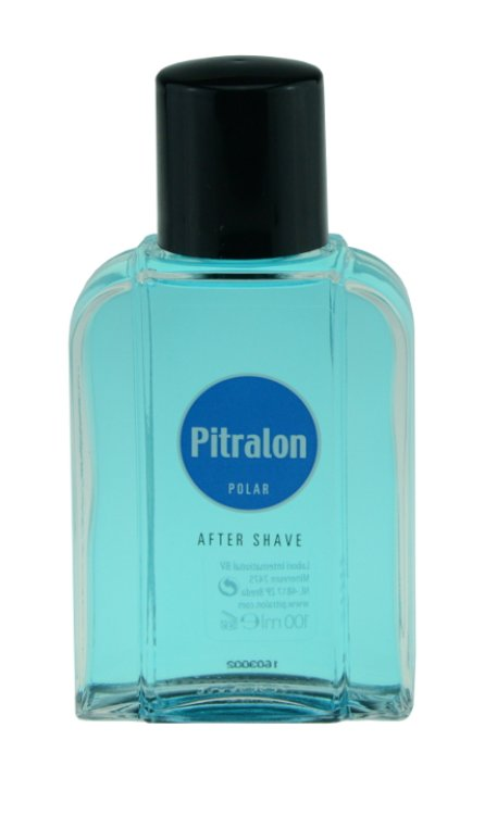 PITRALON Polar After Shave - 100 ml