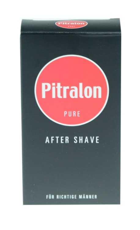 Pitralon Pure After Shave