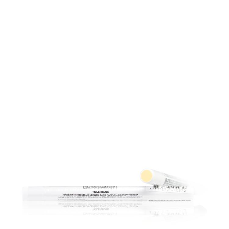 La Roche-Posay Toleriane Korrekturstift Gelb