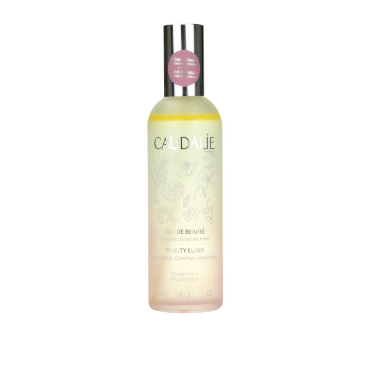 Caudalie Eau de Beaute Spray Limited Edition