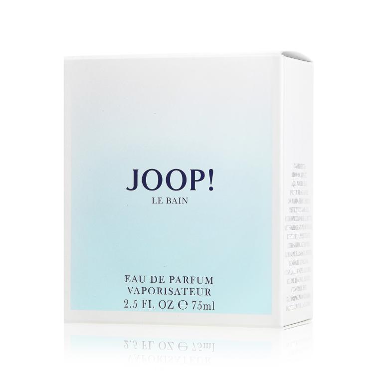 Joop Le Bain Eau de Parfum Vaporisateur